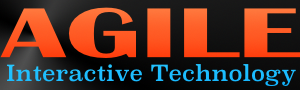 Agile Interactive Technology Logo